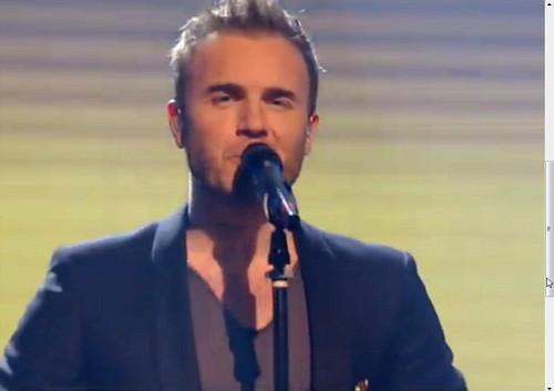 TT à X Factor (arrivée+émission) 768516garygvijpg