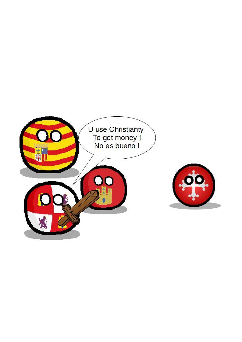 Les gags du forum. [En Countryballs] 768643reconquista2