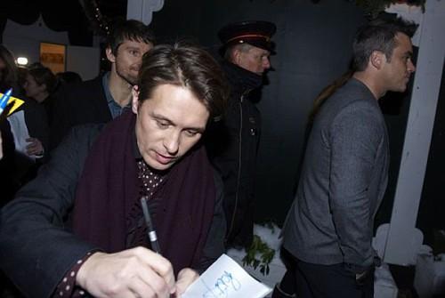 Take That au Danemark 02-12-2010 7687121306158533319693867211251nvijpg