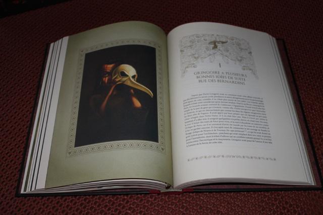 Vos plus beaux livres ! 768781NDParis6