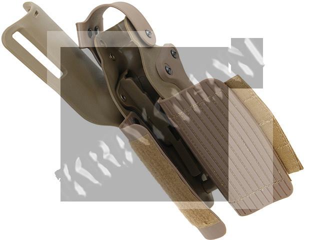 holster rigide vs holster souple 7690874a803a446a0e812780b7c9ccef61555c28b33ed7