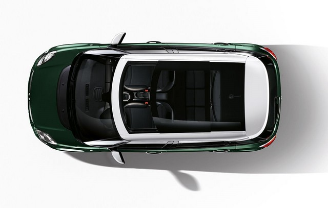 La Nouvelle Fiat 500L 769106170522FiatNew500L04