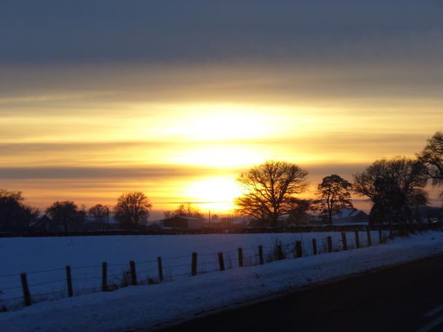 Vote pour le plus beau coucher de soleil 769615P1040659