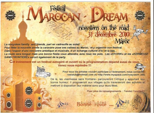 cherche quelque info pour le tekos au maroc 2011 769758259ww9xjpg