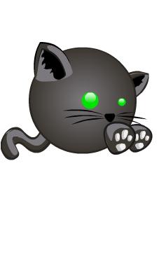Comment découper un chat dans un montage? 769796sanstitre21360