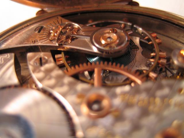Petite visite d'une montre familiale du début XXème 76982109022011015