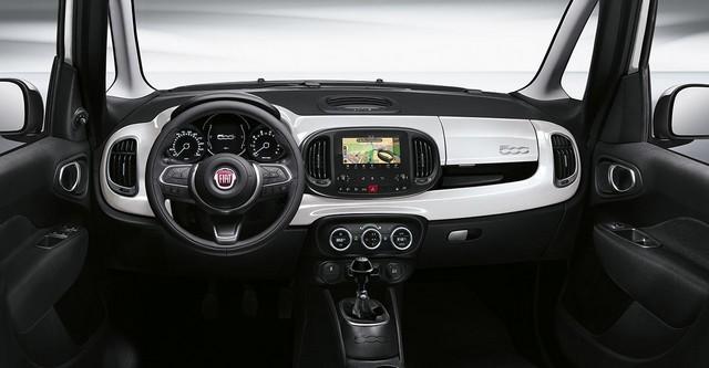 La Nouvelle Fiat 500L 770775170522FiatNew500L23