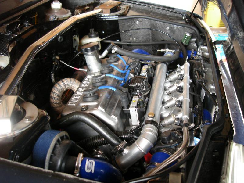 Présentation de mon Gt turbo Maxi Alpine.(vidéo du Maxi P 6) - Page 4 770807DSC05417