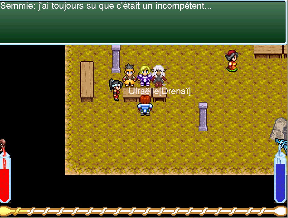 [ Correction ] Île des sages 770918383