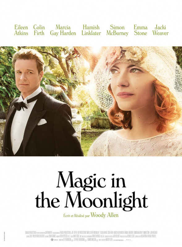 Films à voir - Page 2 771353MagicintheMoonlight