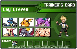 Pokédex d'Eleven Lay 771875trainercardLayEleven