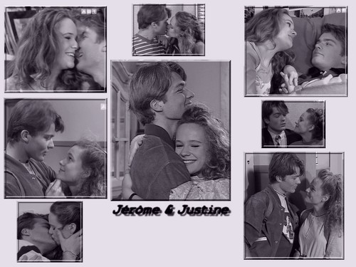 Soutien au couple Justine/Jérôme 772725craJJacademy