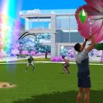 Les Sims™ 3 : En route vers le futur 7730705UtopiaFlowerRainbow150x150