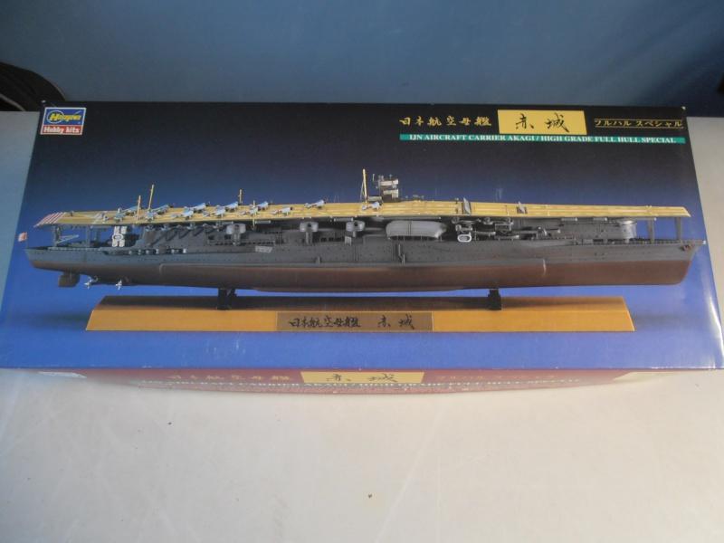 "Group Build ""Porte-avions"" - Page 7 773283PA160235"