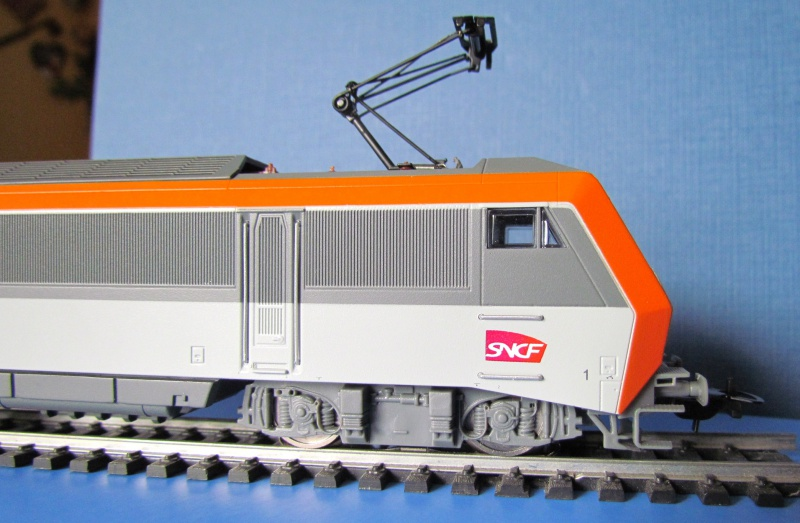 "BB 26022 SNCF ""PIKO""  3 rails AC 773616IMG6309"