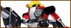 Robot d'Eggman