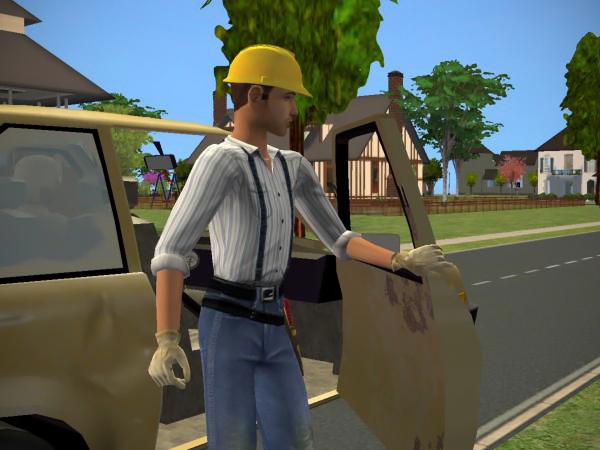 Souvenirs des Sims 2 - Page 3 773786snapshot01013fadc1014e3a