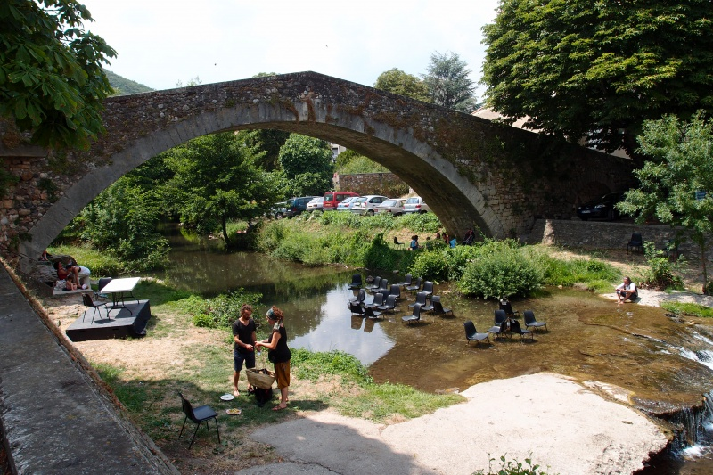 Images de vos vieux Flats et vieux ponts... - Page 6 774136P7193100