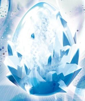 Merodi Tokiya, Dragonne de glace, enchantée =)  774261oeufmerodi