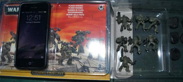 [CDA - HivEscouade] Les Plagues Marines de la Horde 774308DSC0005