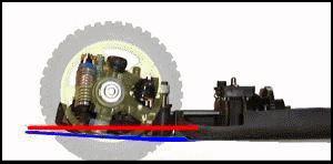 [Tuto] reglage d'un châssis tout-terrain 7743antiplongee_copie