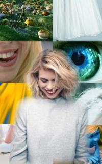 Billie Piper avatars 200x320 pixels 774546VavaAestheticSchtroumpfette