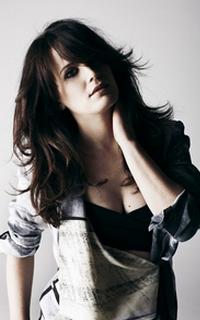 Esmée A. Cullen