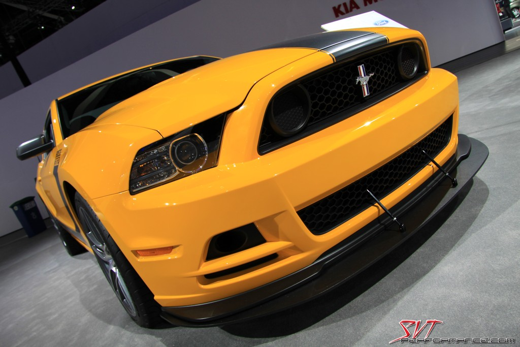 Mustang Boss 302 2013 - Page 2 775130201120LA2020Autoshow2020Day2022020015