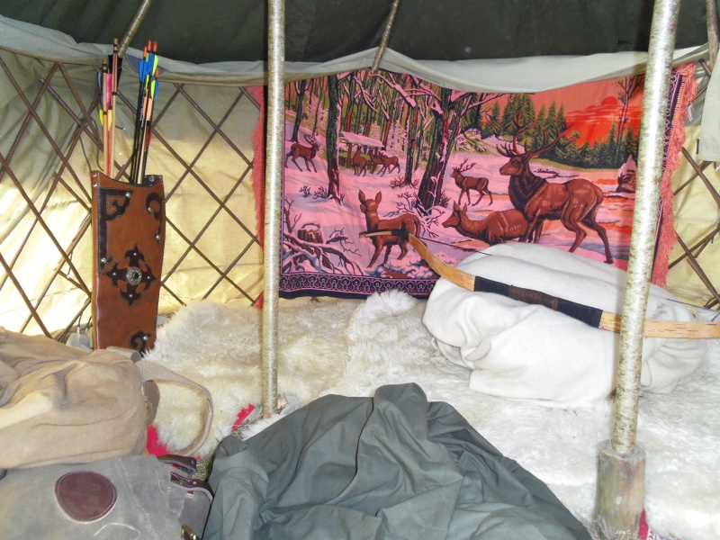 [Poncho / Tente]  Plashch Palatka  - Page 2 775184intrieuryurtjohnc