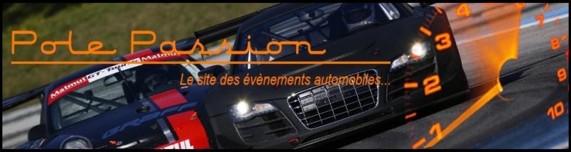 Sortie Circuit : Le Mans - Bugatti, le 28 Octobre 2014 7754852407872orig