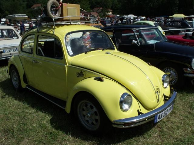 23e rassemblement de véhicules anciens et d'exception de Verna (38) - 2013 - Page 8 775514134
