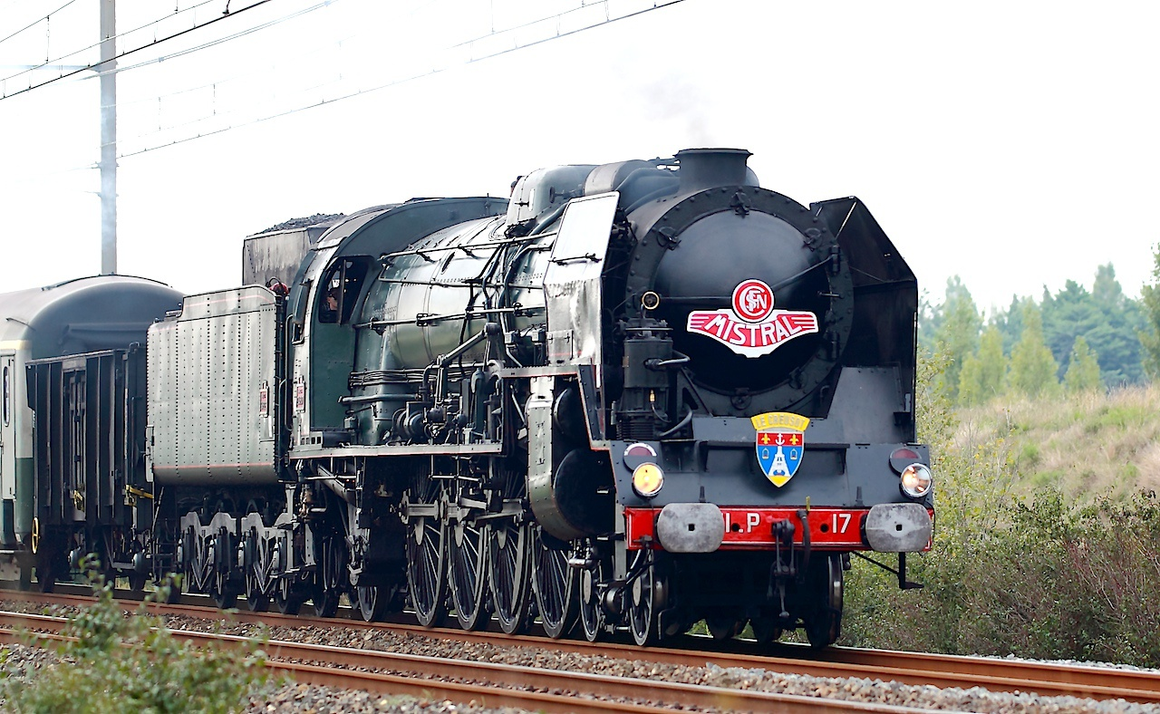 Locomotive Vapeur de 1950 7756152WEB241P17