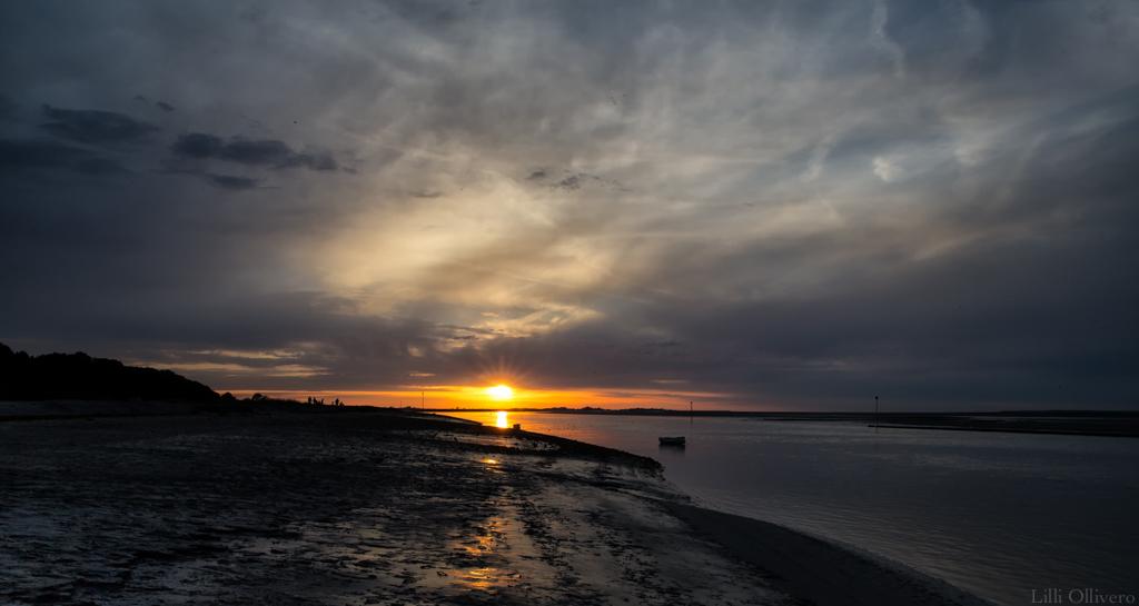 Baie de Somme le soir 775768Z25B0698ModifierModifier2Modifier