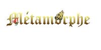 Métamorphe