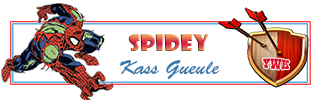 [KAMARADE] Candidature Big Kid 775953signaturespidey