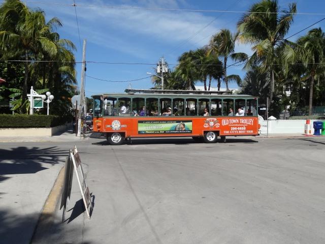 First Visit WDW/Miami/Key West halloween 2013 - Page 7 777128DSC04177