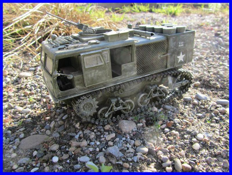 M4 HIGH SPEED TRACTOR [1/35 de Mr HOBBY] 777256IMG0849800x600