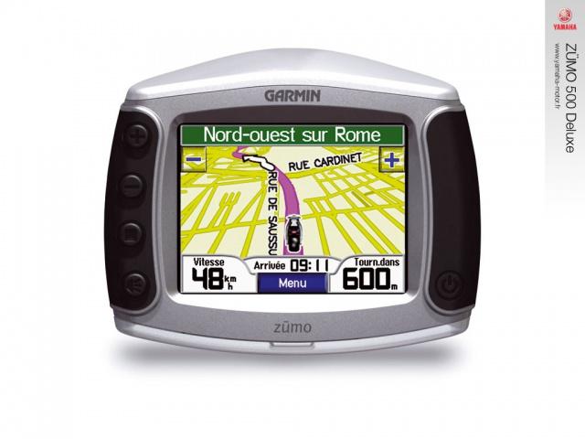 HELP, GPS GARMIN zumo 7775492007yamahafjr1300gpsgarminzumo1024