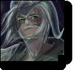 Le retour d'un Ninja blesser !  77781752jk