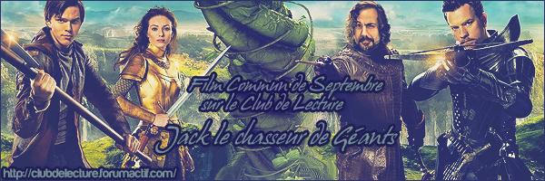 JACK LE CHASSEUR DE GEANTS 778247filmcommunseptembre20131