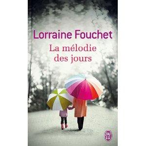 """Propositions lecture commune """"Traditionnelle"""" - Décembre 2012 778420melodiep"""
