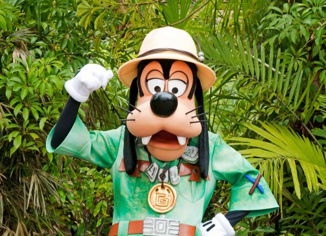 [Tokyo Disney Resort] Le Resort en général - le coin des petites infos - Page 11 778497w465