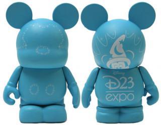 D23 Expo 2011 & Live Auction - Toute sur l'actu de l'expo ! 778703VMBlog20110810D23ExpoLogoFig