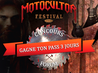 Motocultor Fest Open Air 15/16/17 Août 2014 Saint-Nolff (56) 779111concoursforum