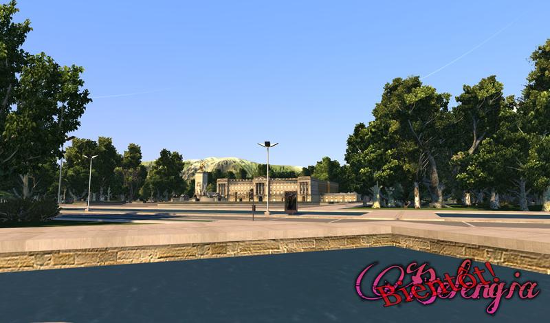 Belengia - [CXL] Belengia - MAJ Page 2 (10/12/2011) 779414cxlscreenshotbelangia3