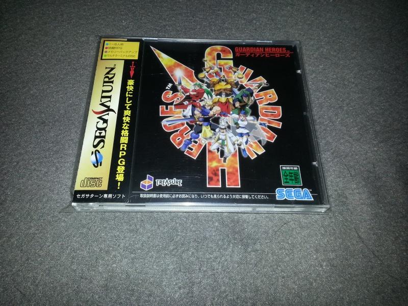 liste et descriptif de jeux saturn jap 77979220131025171307