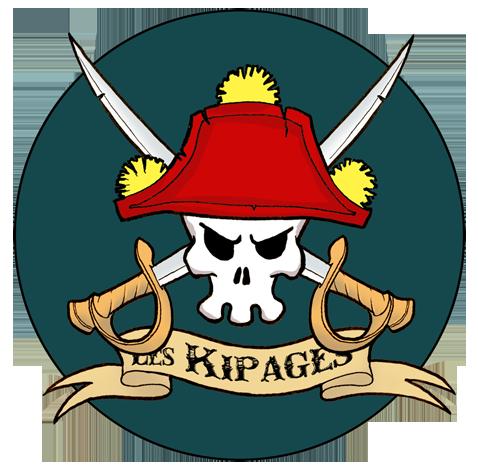 Charte du clan et liste des Kipages. 779871blasoncouleurcopie