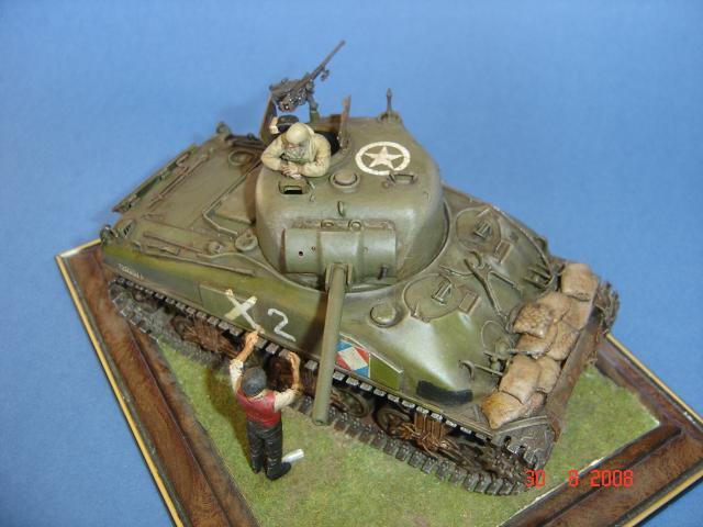 M4A1(?)75 Sherman [Italeri 1/35] 779903M4A1_1