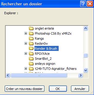 Signature basique avec Photofiltre (débutant) 780401Signbasique6