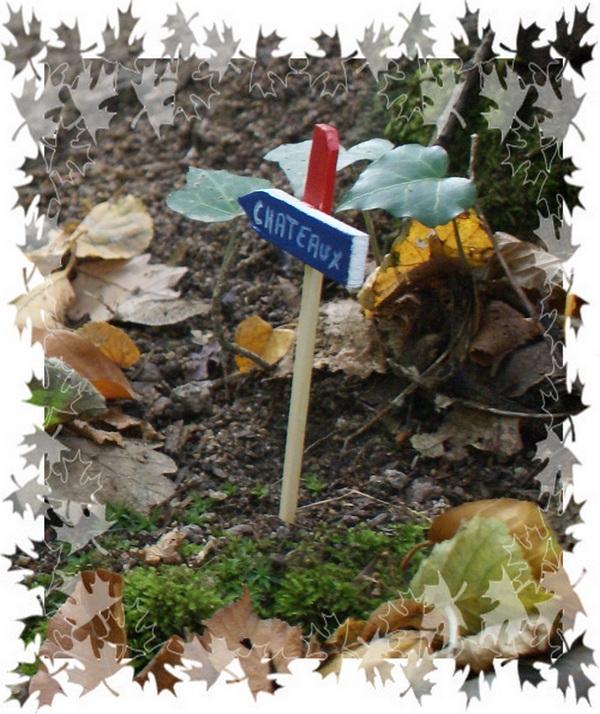"""sortie dans le Haut-rhin""""68""""   """"Dimanche 23 Septembre 2012"""" - Page 6 780665Image000078"""